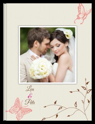Svatební 1 1