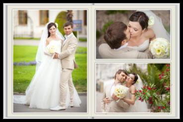 Svatební 1 2